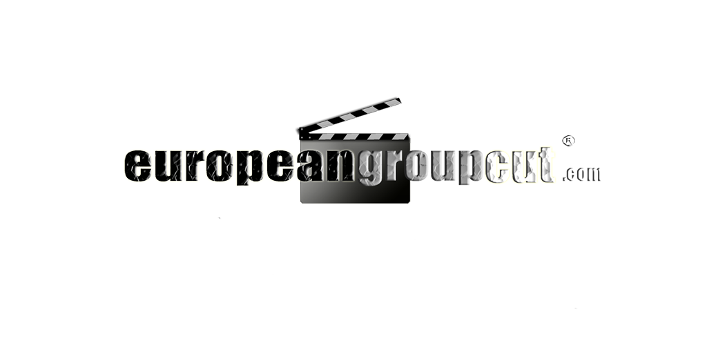 european group cut