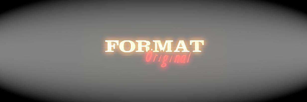 format_original_tv