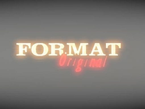 Format Original (Programa TV)