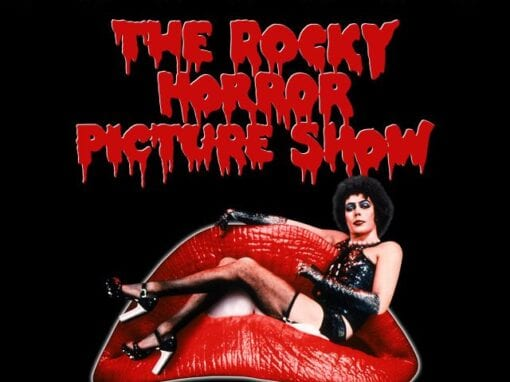 The Rocky Horror Picture Show BCN (Teatro)