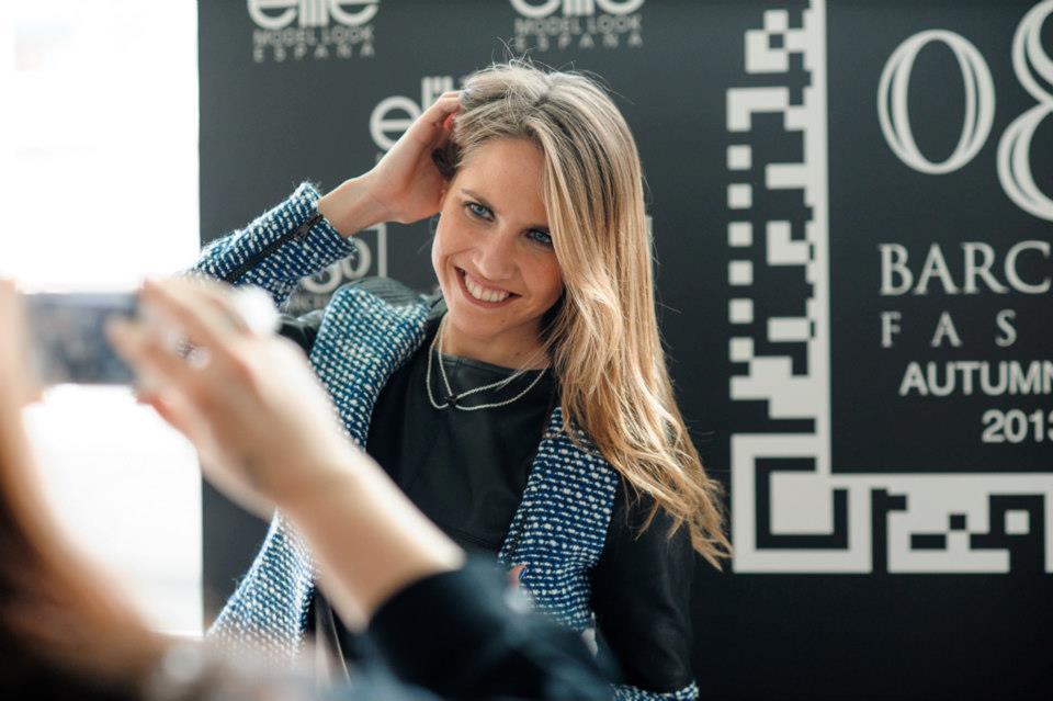 EGC en el Fashion Week BCN