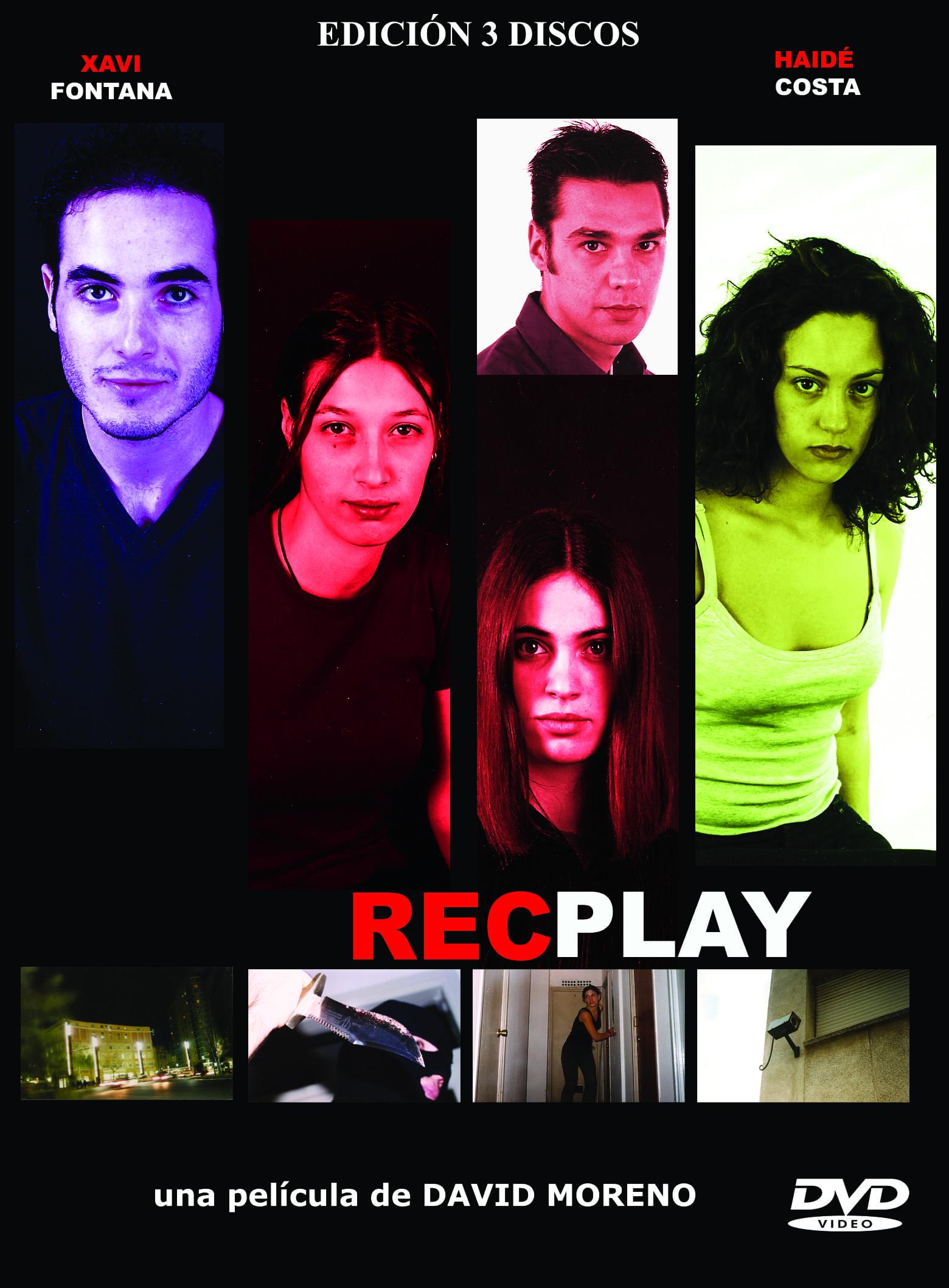 recplay_dvd