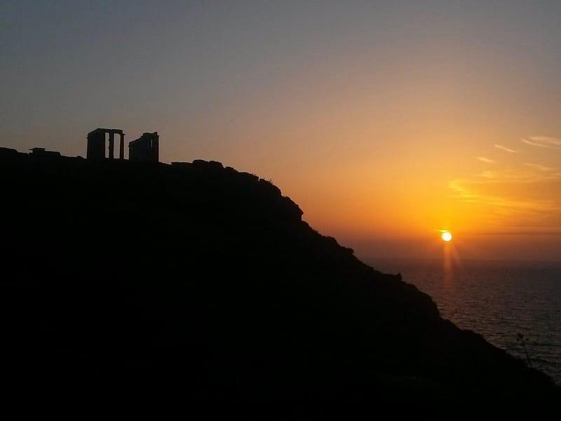 Regreso a Tarraco (Documental)